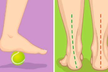get rid of heel pain-ის სურათის შედეგი