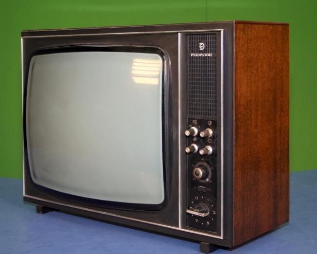 თუ ამ ნივთებიდან 1 მაინც გეცნობათ, თქვენ ნამდვილი 80-იანების ბავშვი ხართ
