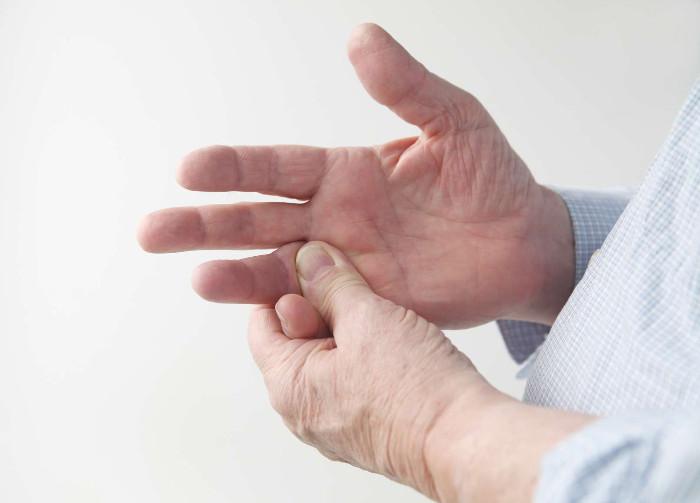 სოდა და აბუსალათინის ზეთი ცნობილი მკურნალებია: მათ წინაშე ნებისმიერი დაავადება მარცხდება